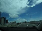 台北高速公路多變的颱風天空:IMG_3211.JPG