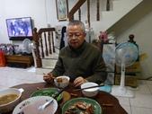 106年個人生活照:DSC08520.JPG