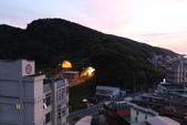 翡翠灣的清晨:074A3722萬里隧道.JPG
