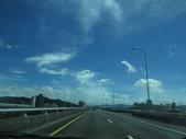 台北高速公路多變的颱風天空:IMG_3225.JPG