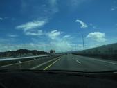台北高速公路多變的颱風天空:IMG_3229.JPG