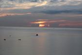 翡翠灣的清晨:074A3733日出.JPG