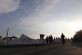 台南沿海生態、鹽田風光與落日:074A4406井仔腳瓦盤鹽田.JPG