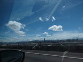 台北高速公路多變的颱風天空:IMG_3236.JPG