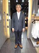 量身定製西服一套-中壢Mr.Suit西服先生:DSC08420.JPG