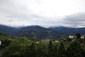 清境農場周遭山脈:IMG_3504.JPG