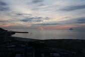翡翠灣的清晨:074A3726.JPG