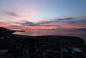翡翠灣的清晨:074A3717.JPG