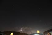 雙溪清晨星空與鳥類:074A4966清晨3.50的星辰.JPG