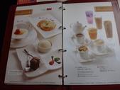 中壢西堤牛排:DSC01859甜點+飲料.JPG