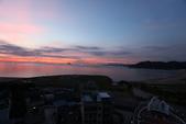 翡翠灣的清晨:074A3719.JPG