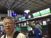 日本賞楓九天 Day1--台灣~成田機場~東北青森:IMG_5961.JPG