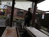日本賞楓九天 Day7--東北-鳴子溫泉鄉~關東東京 :IMG_5281.JPG
