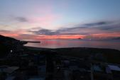 翡翠灣的清晨:074A3715.JPG