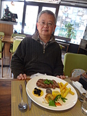 105年個人生活照:DSC08184壽星.JPG