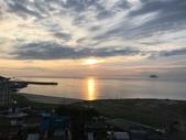 翡翠灣的清晨:IMG_6577.JPG