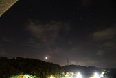 雙溪清晨星空與鳥類:074A4956.JPG