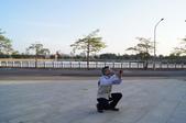 金門三日行(Day3)103.10.29:DSC06803莒光湖.JPG
