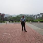 龍騰斷橋:IMG_9311.JPG