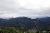 清境農場周遭山脈:IMG_3507.JPG