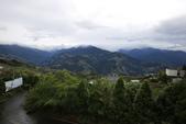 清境農場周遭山脈:IMG_3513.JPG