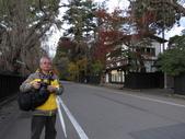 日本賞楓九天 Day5--東北-角館清晨與傍晚 :IMG_5141.JPG