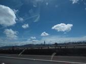 台北高速公路多變的颱風天空:IMG_3239.JPG