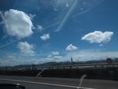 台北高速公路多變的颱風天空:IMG_3240.JPG