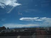台北高速公路多變的颱風天空:IMG_3212.JPG