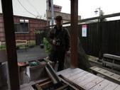 日本賞楓九天 Day7--東北-鳴子溫泉鄉~關東東京 :IMG_5282.JPG