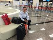 103年個人生活照:1031029金門尚義機場.JPG