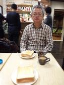 日本賞楓九天 Day8-東京都:DSC02256.JPG