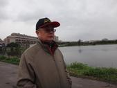 105年個人生活照:DSC07478復旦大埤塘.JPG