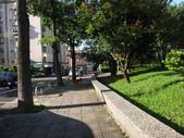 平鎮復興親子公園秋天的花草樹木:DSC06166.JPG