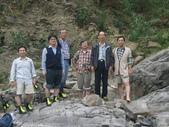屏東士文水庫公民參與:20070118-15.jpg