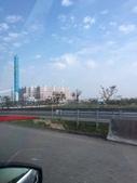 高速公路西螺服務區:IMG_3652.JPG