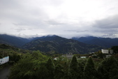 清境農場周遭山脈:IMG_3505.JPG
