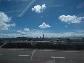 台北高速公路多變的颱風天空:IMG_3244.JPG