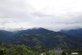 清境農場周遭山脈:IMG_3508.JPG