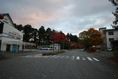 日本賞楓九天Day3--東北-十和田湖~燒山 :IMG_8076.JPG