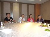 104中秋節祭祖聚餐:DSC09599.JPG