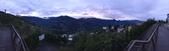 清境農場周遭山脈:IMG_1712.JPG