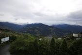 清境農場周遭山脈:IMG_3514.JPG