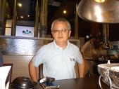 106年個人生活照:DSC07482壽星.JPG