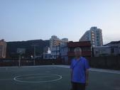 夏天翡翠灣度假:DSC08824.JPG