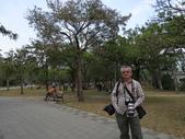 106年個人生活照:IMG_7510.JPG