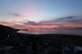 翡翠灣的清晨:074A3714太平洋清晨.JPG