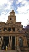 2017雪梨的藍花楹:10615.jpg