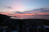 翡翠灣的清晨:074A3716.JPG