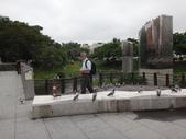 與野鳥共舞:DSC01692.JPG